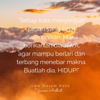 IMG_7982